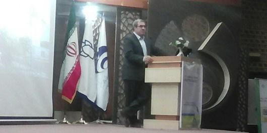 ایران در مصرف غذا و تغذیه در گروه پرخطر است