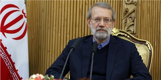 اقلیتهای مذهبی برادران ما هستند/تعلیق یک عضو شورای شهر یزد باید خارج از بحثهای رسانهای حل شود