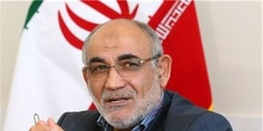 آمریکا در مقابل قدرت ایران به زانو درآمده است/هیاهوی کنونی استکبار جهانی ناشی از اقتدار ایران است