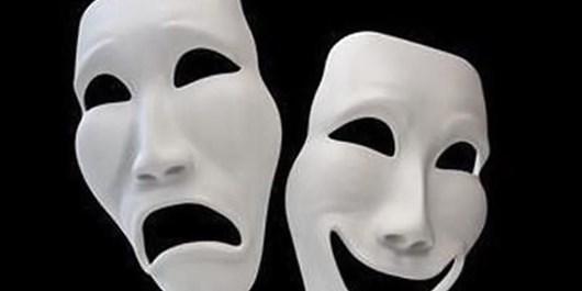 معرفی اعضای دفتر انجمن هنرهای نمایش شهرستانهای سوادکوه سوادکوهشمالی