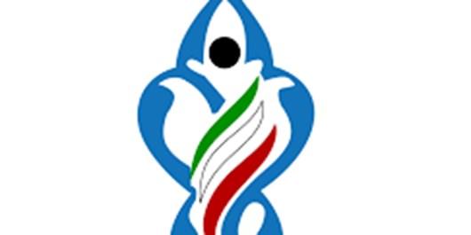 رنج ورزش خراسان شمالی از کمبود فضای ورزشی و خوابگاههای ورزشی / برگزاری 70 برنامه همگانی طی هفته تربیتبدنی