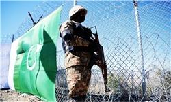 تنش در مرز پاکستان و افغانستان؛ یک نظامی کشته شد