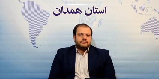 عضویت 3493 نفر در صندوق بیمه عشایری و روستایی همدان
