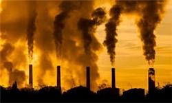 نقش آلودگی هوا در بروز سرطان کودکان/ ابتلای سالانه ۳۰۰۰ کودک به سرطان در کشور