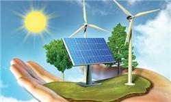 آغاز ثبت نام خوداظهاری واحدهای صنعتی و خدماتی سبز