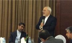 ایران به دنبال افزایش مناسبات تجاری با اوگاندا