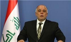 تاکید «العبادی» بر زمینهسازی برای بازگشت آوارگان پیش از انتخابات