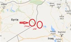 شتاب نبرد برای رسیدن به «بوکمال» سوریه و پایان دادن به «داعش»