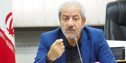 افزایش طلاق طی 9 ماه اخیر در مازندران