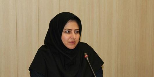 کارگاه دانشافزایی ناجیان غریق استان اردبیل برگزار میشود