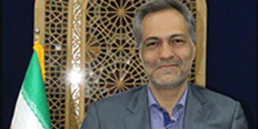 برنامههای هفته پژوهش در استان یزد تشریح شد