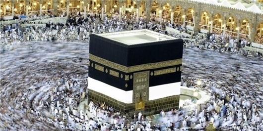 زائران «مدینه قبل» و «مدینه بعد» از کدام استانهای ایران اعزام میشوند؟