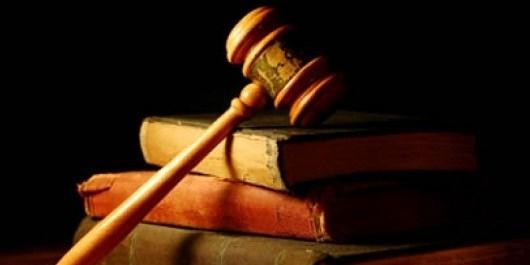 کارشکنی مسؤولان اصفهانی در روند رسیدگی به یک پرونده قاچاق