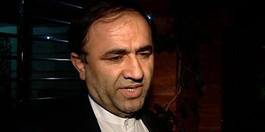 حسنزاده: رأی دربی صادر شده مطمئن باشید رأی خوبی است!/ بین کمیته اخلاق و انضباطی موازیکاری به وجود نمیآید