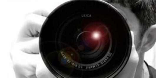 مسابقه عکس حماسه حضور در هشجین برگزار میشود