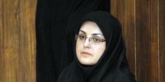 مسابقه طراحی زنده لباس فرم مدارس در بوشهر برگزار شد