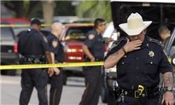2 کشته و ۱۷ زخمی درپی تیراندازی در مدرسهای در آمریکا