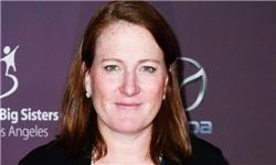 استعفای مدیر خانم به دلیل تبعیض جنسیتی در «پارامونت»