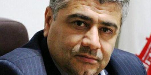 استاندار آذربایجان شرقی حکم نادر داوودی را به عنوان شهردار بناب امضاء کرد