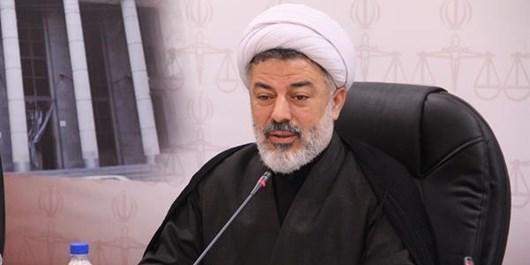 بررسي794 فقره پرونده تغيير كاربري اراضي در مازندران