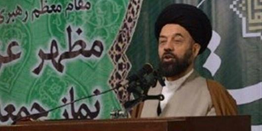 دشمنان امروز اسلام افراد بیدانشی نیستند/ هوشیاری ضرورت امروز است