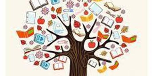 انس با کتاب توسعه فرهنگی جامعه را در پی دارد/ ترویج فرهنگ مطالعه از مدارس آغاز شود