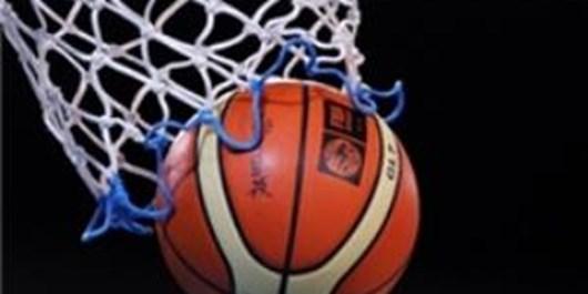 پذیرایی بسکتبالیستهای مهتاب قم از هیأت همدان