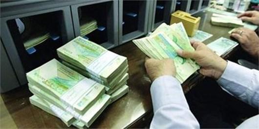 بانکها در پرداخت تسهیلات به تولیدکنندگان سختگیری نکنند/ معرفی 435 طرح  اشتغالزایی بیلهسوار به بانکها