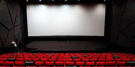 بسیاری از تولیدات سینما پوچ هستند/ خلاء تولید آثار تلویزیونی با موضوعات اجتماعی احساس میشود