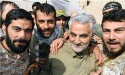 ۳ جمله که از بیانیه اتحادیه عرب حذف شد؛ آزادی «بوکمال» و عقبنشینی مقابل ایران