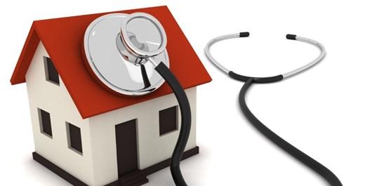 مشکلات خانههای بهداشت روستایی باید حل شود