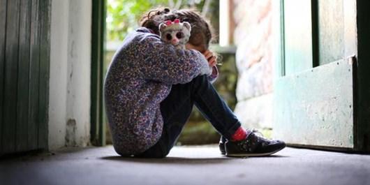 نقش والدین در کودکآزاری چیست؟/ عواقب خطرناک کودکآزاری