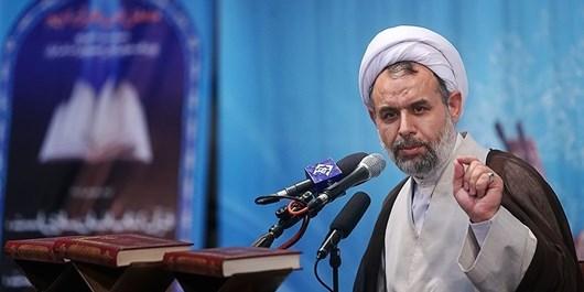 واکنش مدیرکل ارشاد اصفهان به حواشی یک کنسرت