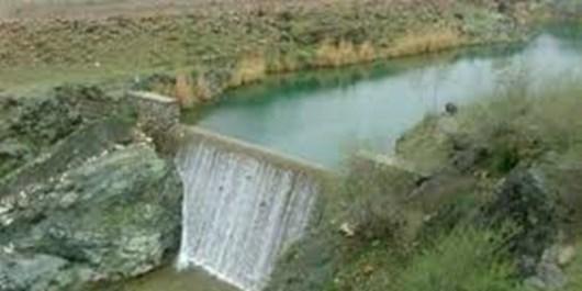 عملیات آبخیزداری با کمک صندوق توسعه ملی در کشور اجرا میشود