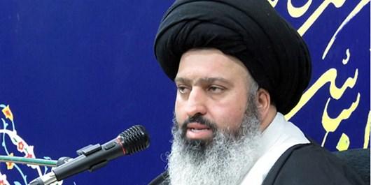 دشمن برای ترویج بیحجابی در شهرهای مذهبی برنامهریزی کرده است