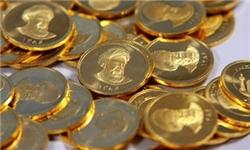 یک میلیون و ۶۱۰ هزار قطعه سکه تحویل پیشخریدکنندگان شد