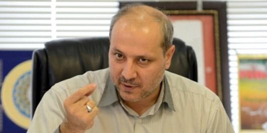 نگاههای مفرط سیاسی عامل عقبماندگی 40 ساله گلستان است/ فضای سیاستزده گلستان به سمت توسعه حرکت کند