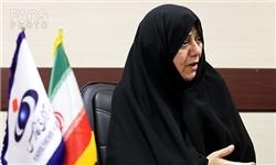 «خشونت علیه زنان» ایرانی را وارونه جلوه میدهند