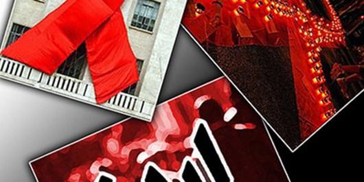 میزان مراجعان به مرکز مشاوره ایدز افزایش پیدا کرده است