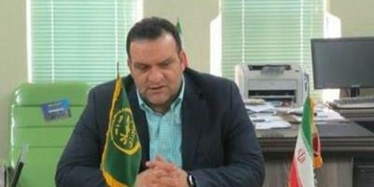 بررسی 191 پرونده کمیسیون تقویم زمین در ساری