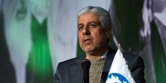 استاد گروه اقتصاد دانشگاه اصفهان پژوهشگر برتر کشور/ بودجه 186 میلیاردی دانشگاه اصفهان در سال 97