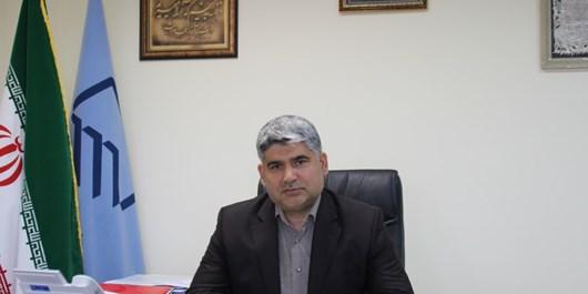همایش درسهایی از زلزله کرمانشاه در زنجان برگزار میشود