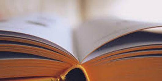 کتاب «روستای من خاوه» به چاپ رسید