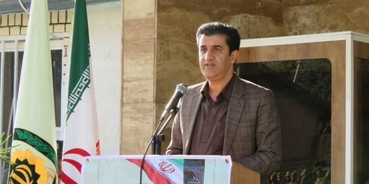 جناحبندی سیاسی مهمترین مشکل امروز کردستان است