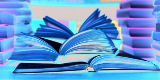سلسله نشستهای به اشتراکگذاری کتاب شعر در سنندج برگزار شد