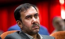 پیام تسلیت مدیرعامل خبرگزاری فارس در پی در گذشت خبرنگار ایسنا