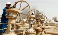 چگونه مخاطرات ژئوپلتیکی ایران میتواند قیمت نفت را به سمت ۱۰۰ دلار سوق دهد