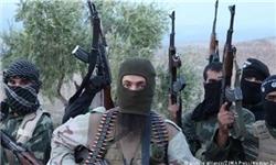 رهبر شبکه القاعده در افغانستان کشته شد