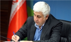 انتصاب سرپرست دانشگاه آزاد واحد تهران شمال