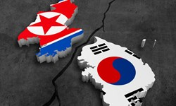 کره شمالی چرا مذاکرات را نیمهکاره رها کرد؟